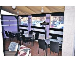 Restaurant You and Me Bucuresti