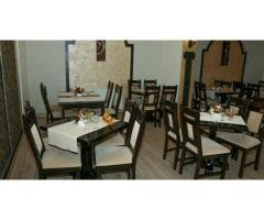 Restaurant Giulia Ploiesti - Imagine 4/6